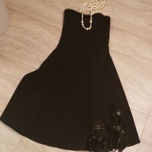 ❤5 for$25❤Charlotte Russe size S